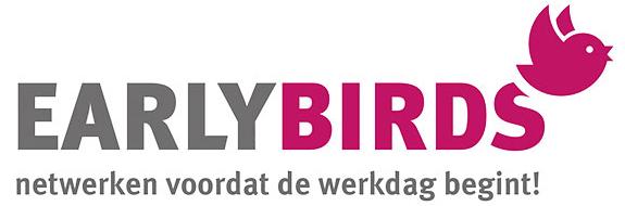 Early Birds Lansingerland